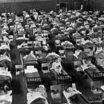 pandemie-corona-1957-620x372